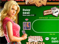 Dukes Of Hazard Poker