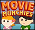 Movie Munchies