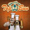 Top Bun