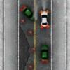 Trafficator 2