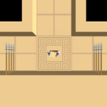 Temple of Impalement